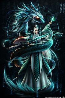 混沌剑神最新下载_混沌剑神为什么主角那么厉害?