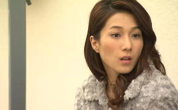 这个香港女明星是谁 有图
