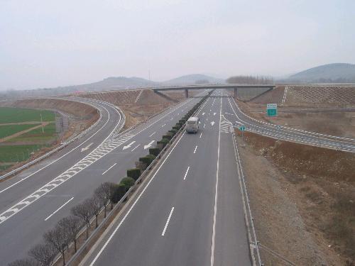 井宜高速 宜张高速最新进展 宜巴高速路线图 宜昭高速高县段图片