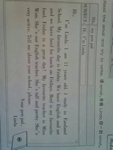 英语书信的正确格式?_百度知道图片
