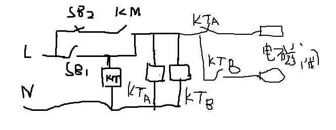 电磁阀 在电路图中怎么表示 2 2010-03-13 求单片机驱动直流电磁阀图片