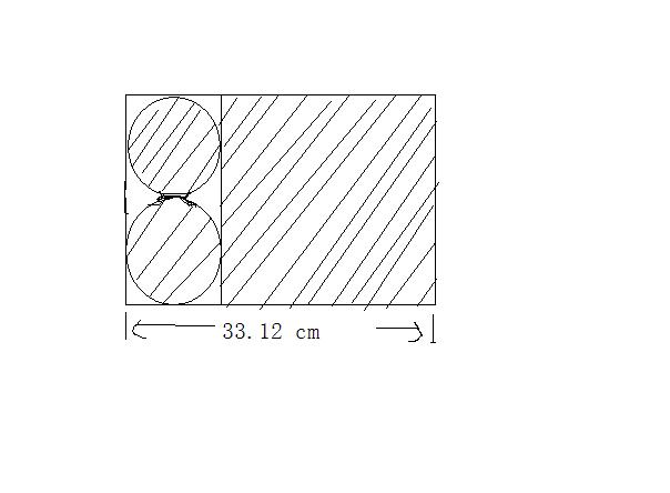 圆柱表面积公式 幼儿大班数学练习题 圆柱的表面积练习题图片