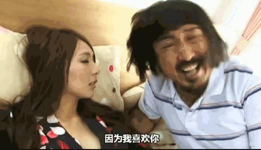 希岛あいり先锋_goushi kawano 编剧: カワノゴウシ 主演: 希崎·杰西卡 / 希岛あいり