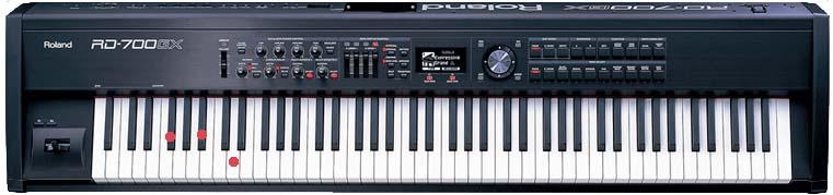电子琴多指和弦降g后面一个加号,弹什么音,指法是什么图片