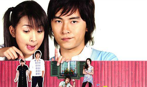 《恶作剧之吻2》有哪些让你难忘的片段?长垣县钢结构别墅图片