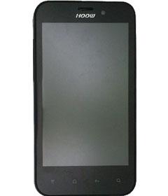 宏为g5手机黑屏如何下载苹果手机资源管理器图片