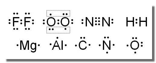 某物质的化学式为hmro2n,其相对分子质量为m,则r的相对原子质量为图片