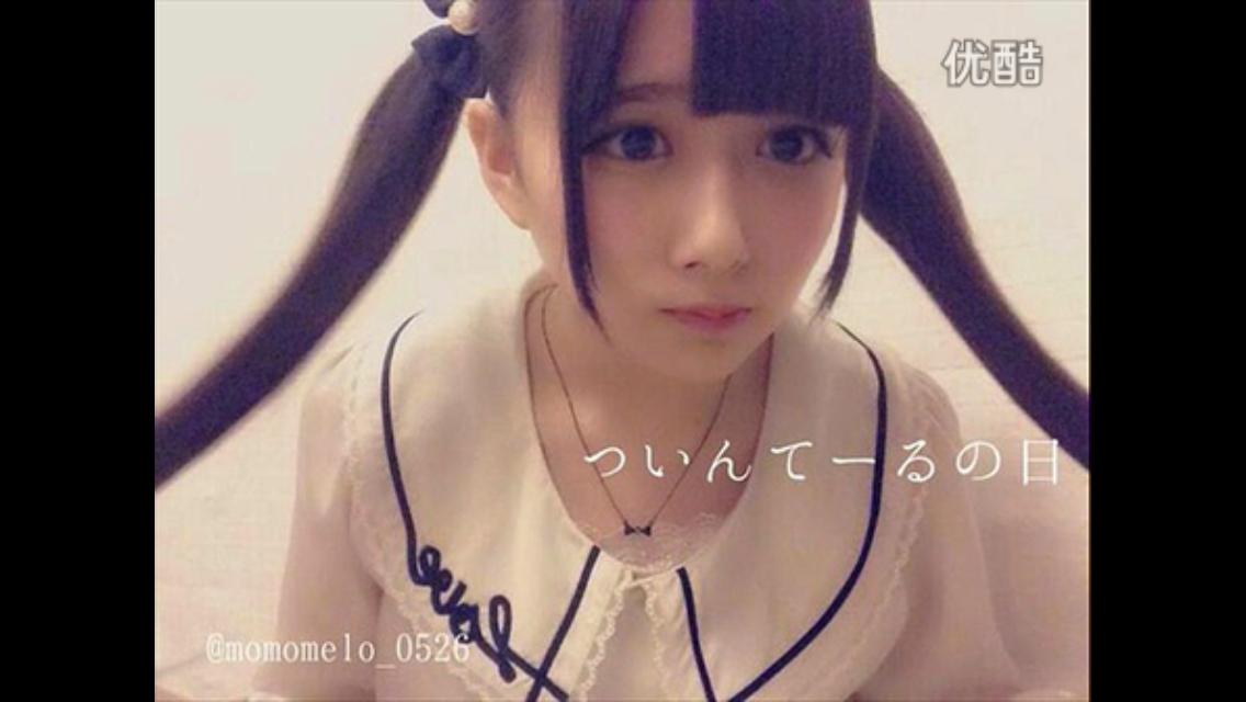 这个日本女优的名字 旁边日文看不懂