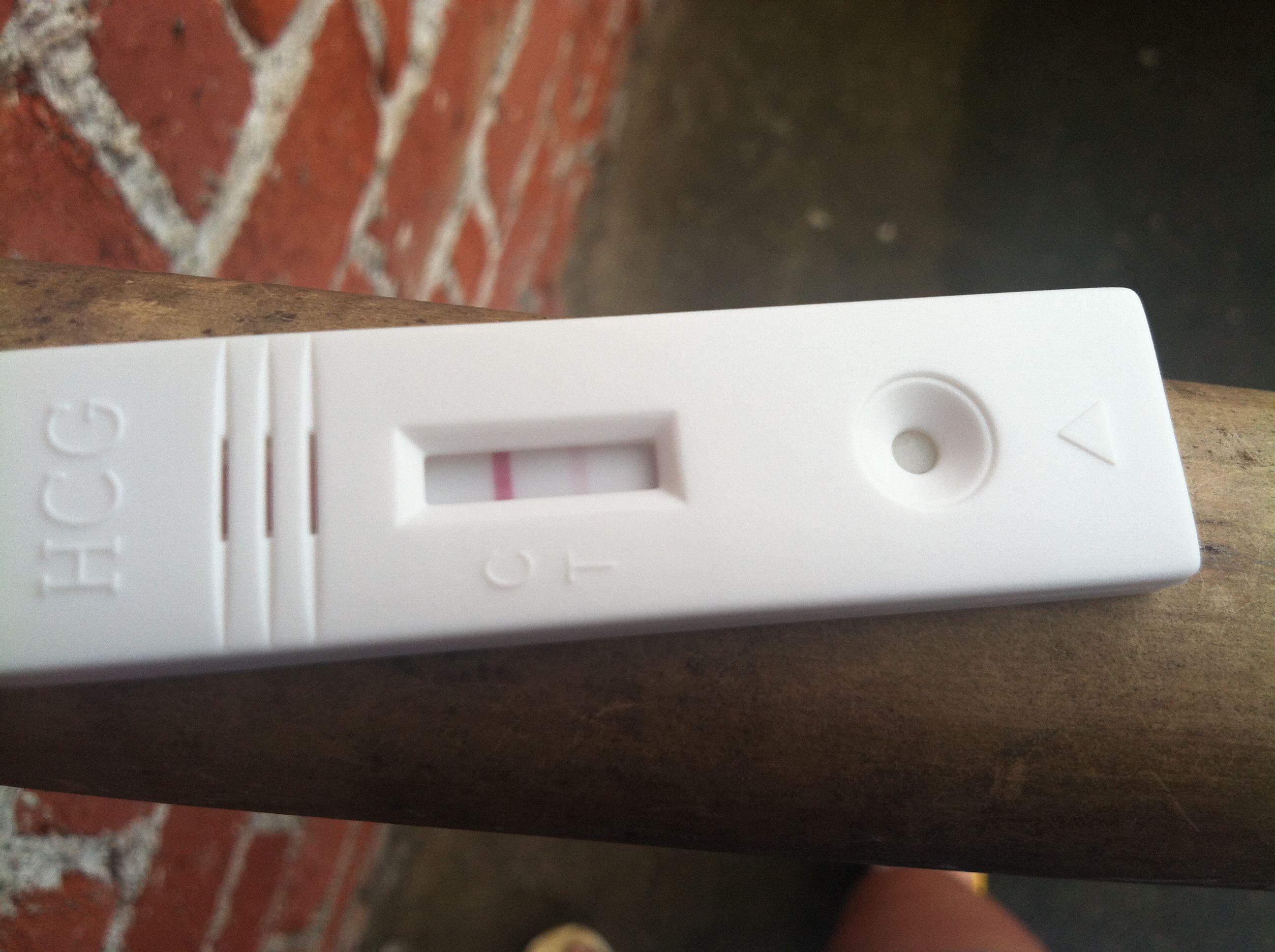 验孕棒如何使用图解-验孕棒怎么验孕,笔型验孕棒怎么用图解,验孕棒如何使用视频,验孕棒结果怎么看图解