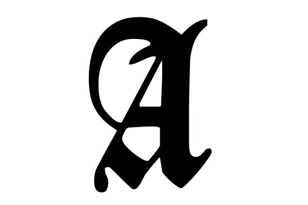 _求一长死亡笔记里字母l的图片 透明的 (要用来做炫舞自定义戒指图标的