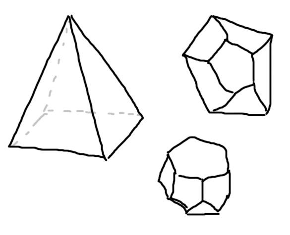 这是小学四年级的数学题,在图 如图,拿一个很粗的笔画过去就行