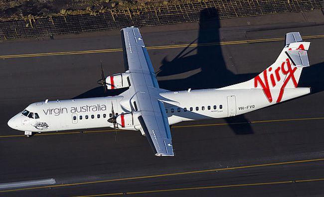 梳邦机场是什么航空