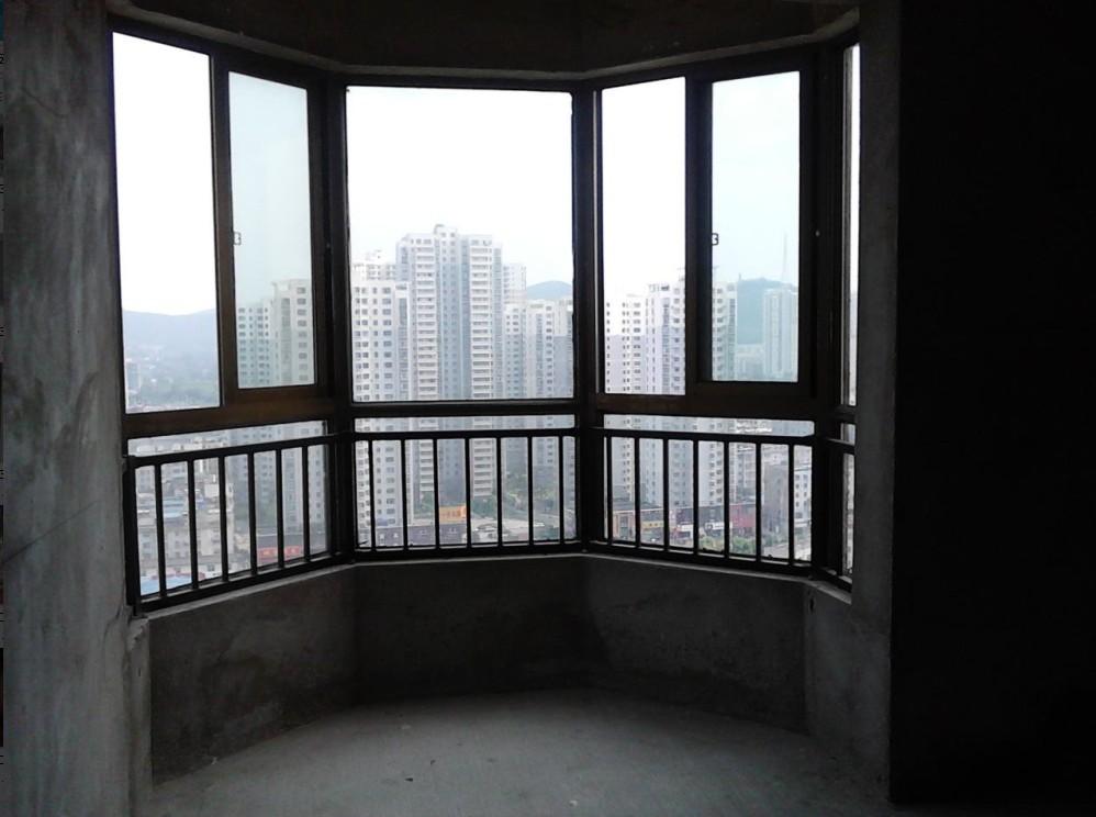 窗户这个地方如何设计_百度知道图片
