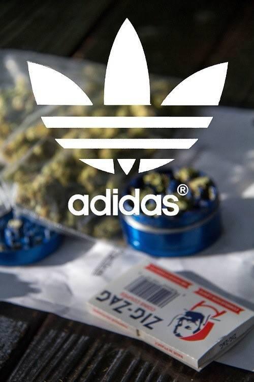 Adidas图片手机壁纸 Nike图片手机壁纸高清 耐克图片手机壁纸 Adidas手机壁纸白底 阿迪达斯图片手机壁纸