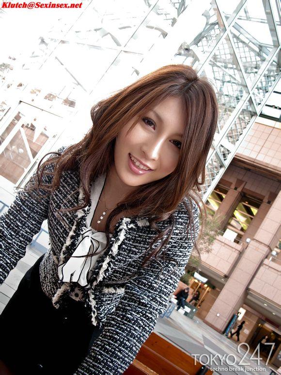 瑞树ララqvod_她是:tokyo247 gallery 作品编号ms322 的女猪脚   瑞树ララ 详情