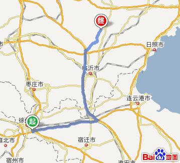 徐州到山东沂水大峡谷