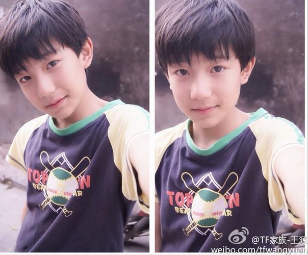岁男孩帅 欧美帅男孩 30岁男人帅生活照 中国最帅的17岁帅哥图片