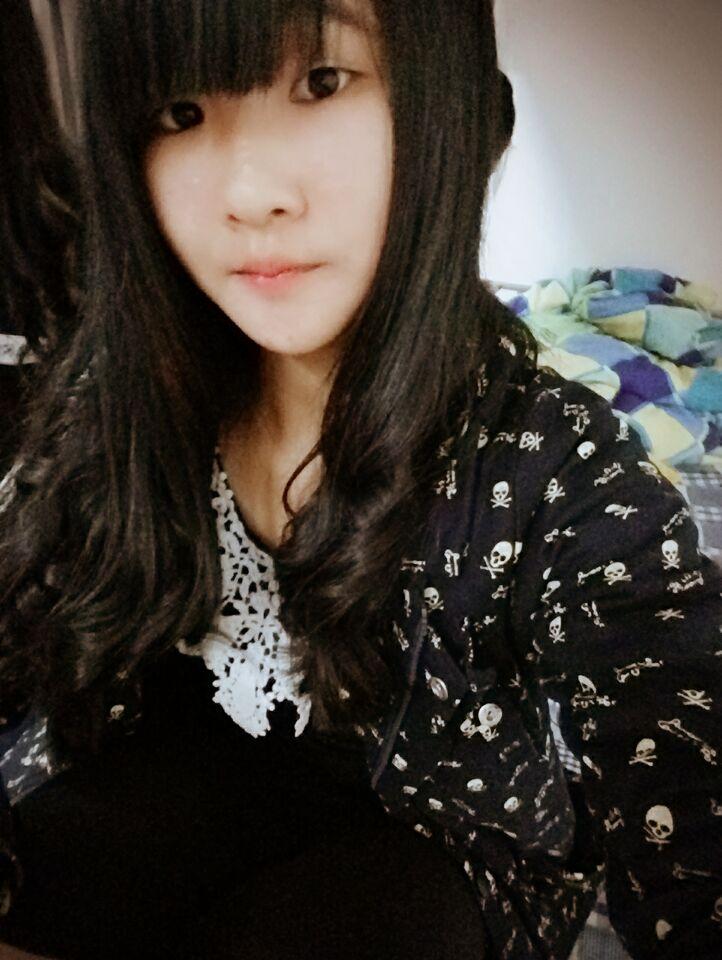 2015-11-14 14:16 南柯樱梦的t|来自:手机知道|四级 平刘海,长头发.图片