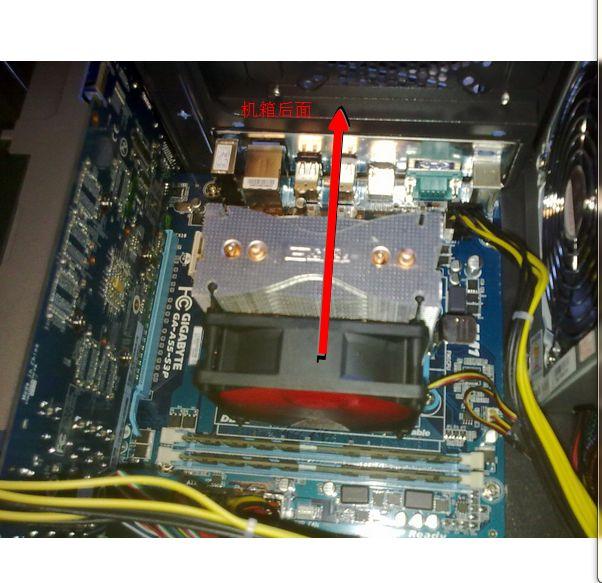 电脑维仺/k�.�_装一台这样的电脑多少钱cpu i7 4790k 显卡 gtx960 游戏高手 内存 16g