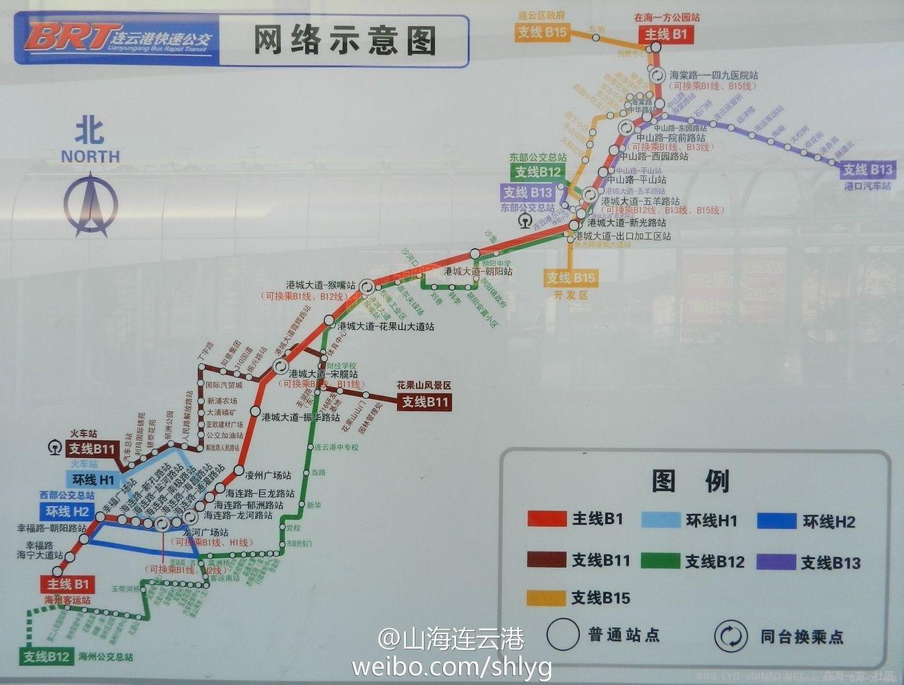 柳州brt线路图,地铁5号线线路图,柳州至广州高铁线路图图片