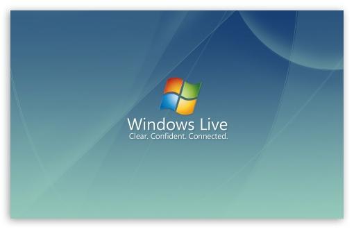 包含了微软的msn,space,邮箱,由微软msn推出的网页和图片搜索服务.图片