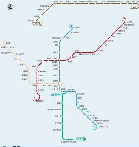 成都三号线地铁线路图片 成都三号线地铁线路图片大全 社会热点图片 图片