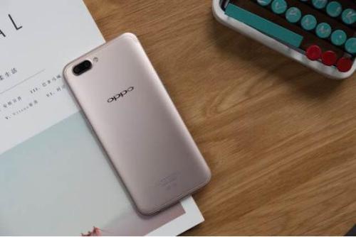 最新手机�yn�-a:+�_oppo最新款手机怎样使用?