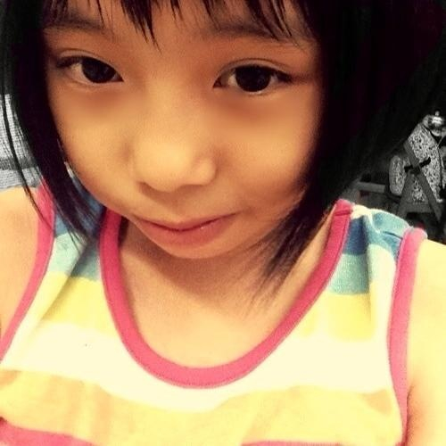 ... 小 女孩 的 照片 小孩 照片 可爱 的 女孩 12 岁 左右
