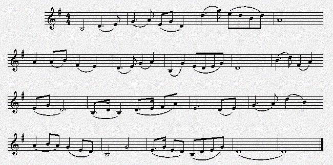 梁祝小提琴独奏曲简谱图片