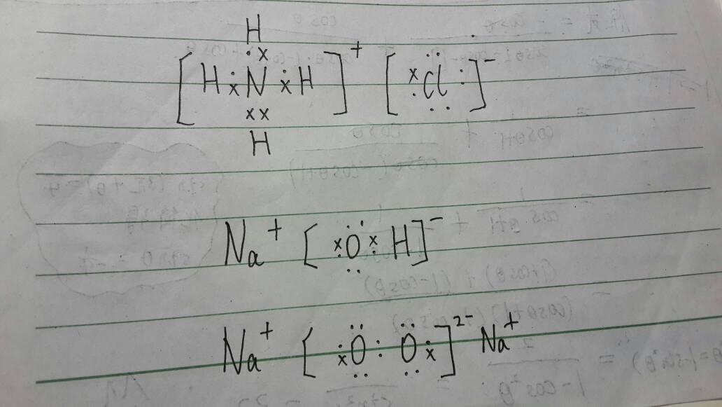 次氯酸与氢氧化钠反映方程式图片