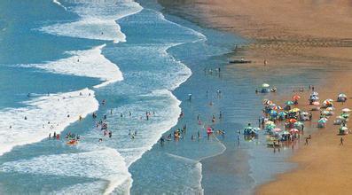 温州哪里海边好玩