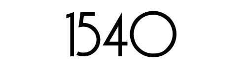 这种阿拉伯数字字体叫什么图片