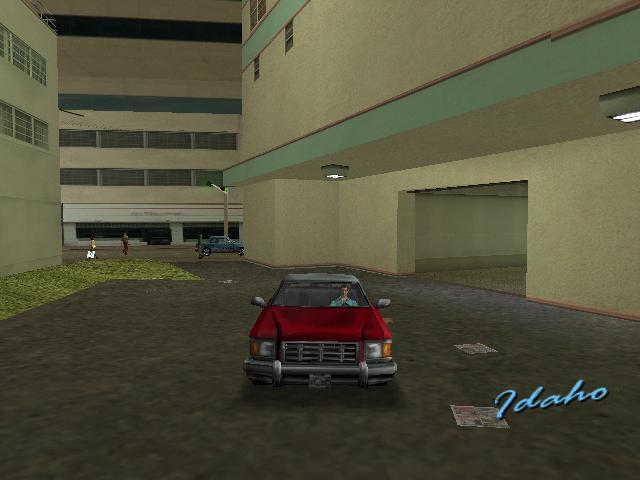侠盗飞车罪恶都市汽车展示厅要找什么车?要多少辆车 ...