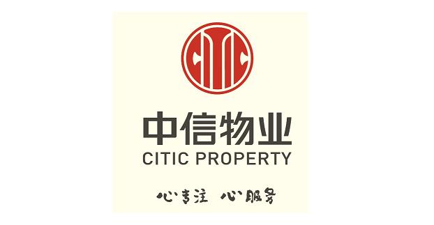 中国市政工程中南设计研究总院有限公司,这单位如何?待遇怎样?图片