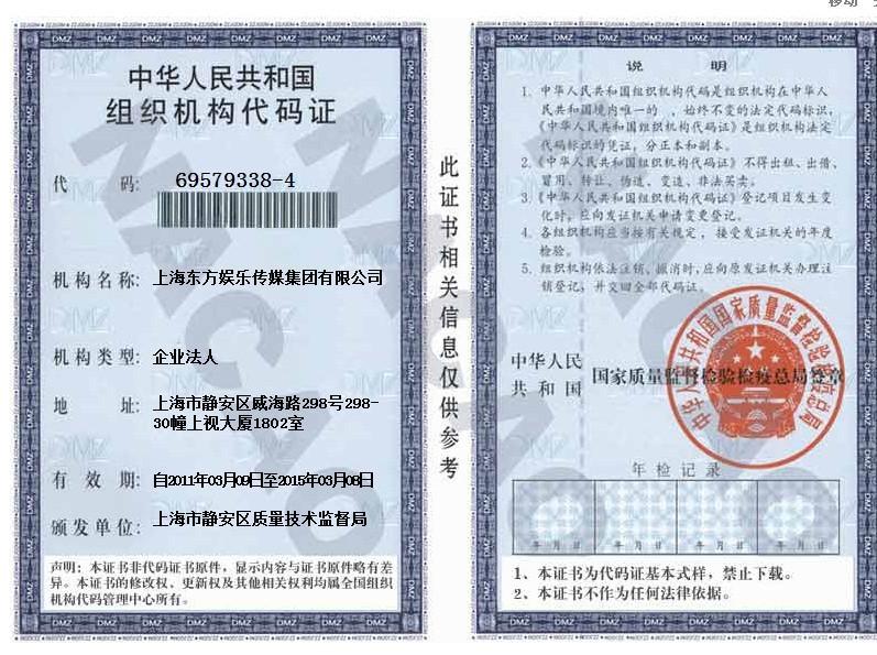 公司注册的时候,名称中可以包括
