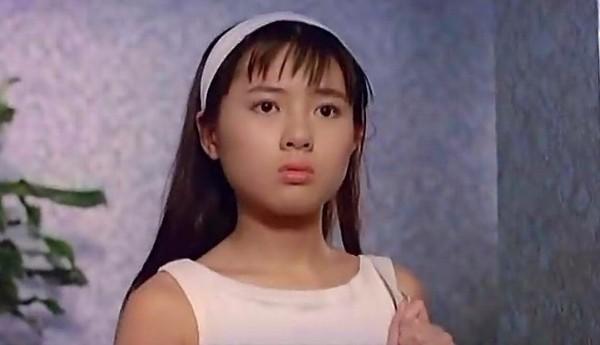 为什么很多人都把李丽珍当作自己的梦中情人?