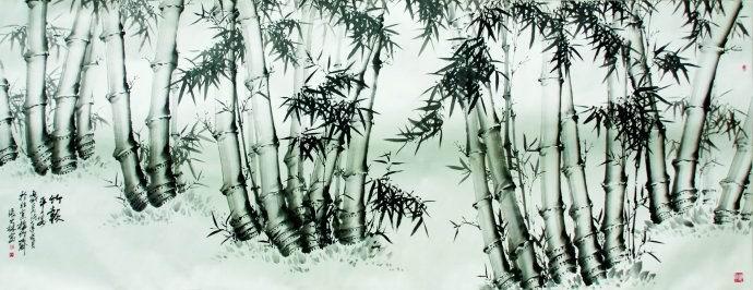 张大林 1963年2月出生于山东省青州市,现居北京.毕业于中央美术学院.图片