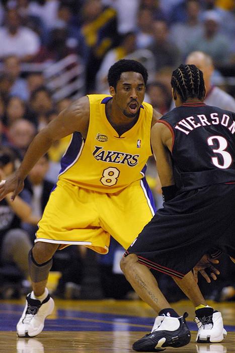 Nba Finals 2011 12 | All Basketball Scores Info