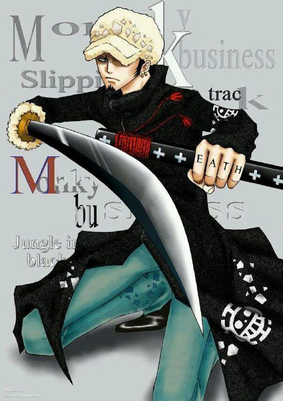 海贼王米娜写真 海贼王米娜游戏图片 海贼王米娜2高清图片