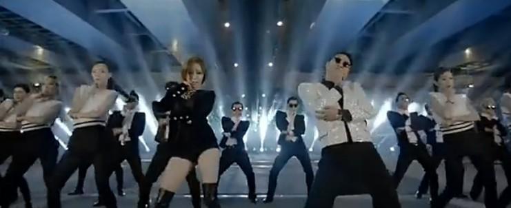 一首韩国歌曲,节奏感不做图片