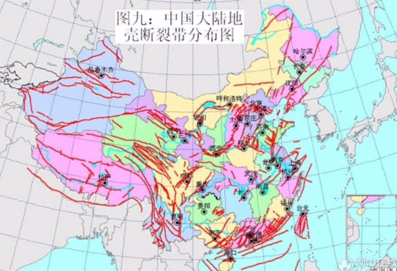 新疆地震对旅游影响