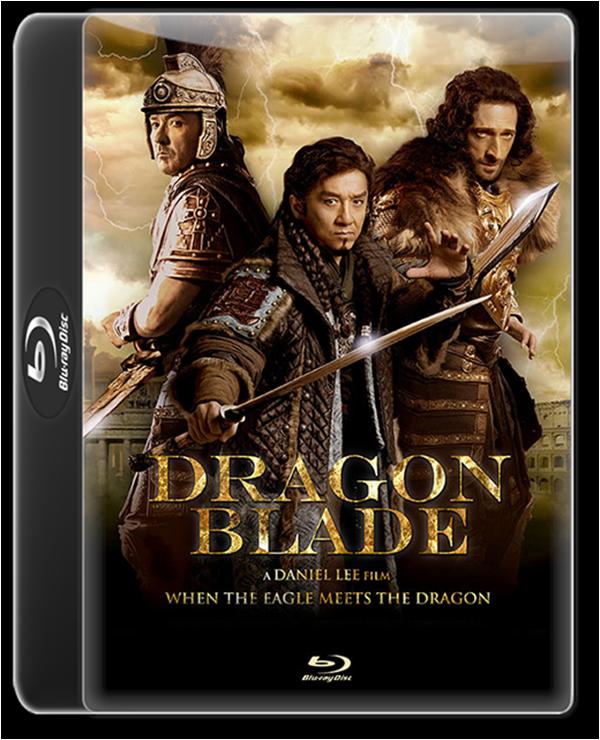 天降雄狮里哪个是崔始源_译  名 天将雄师/天将雄狮/天降雄狮 ◎片  名 dragon blade ◎年