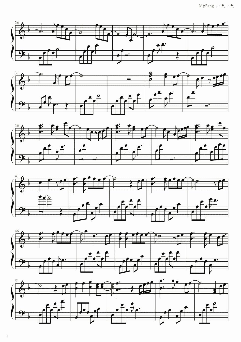 为什么卡西欧电子琴配套的琴谱,上面要不然是英文,就是日文,不是国产图片
