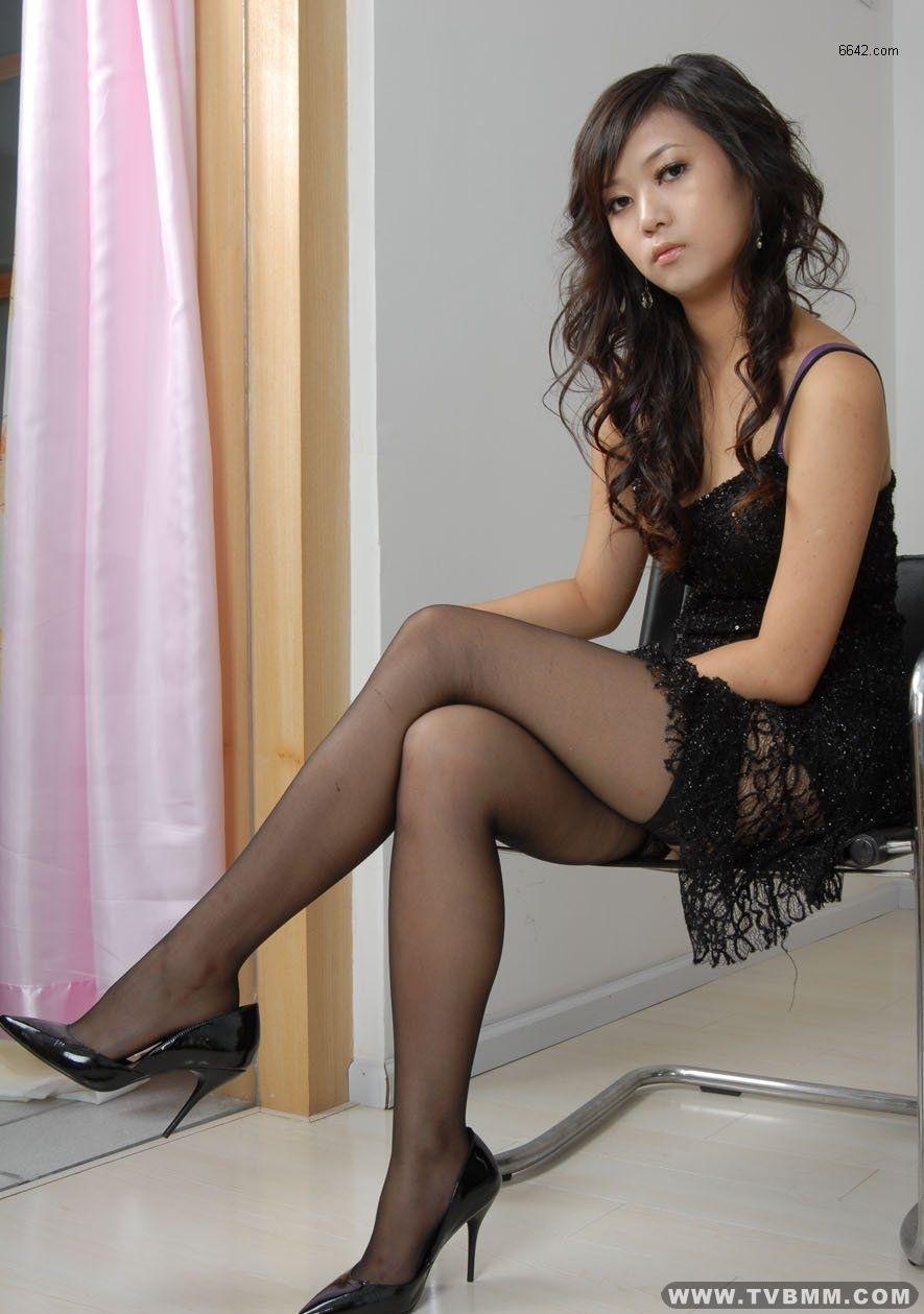 穿丝袜 评论| 2012