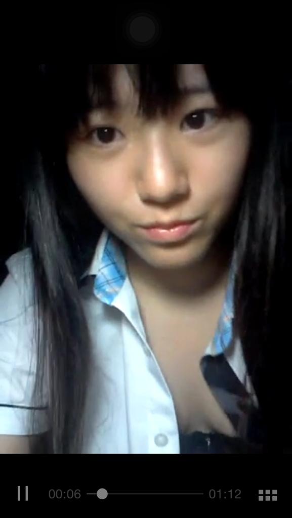 刘诗慧mp4