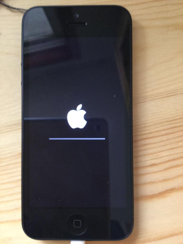 震到没电后,识别又开iphone4突然黑屏v助手,一起按不到键跟home键华为助手关机充电手机图片