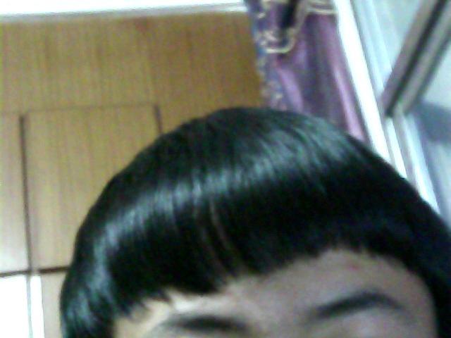 为什么我剪完头发觉得自己变丑了,女生觉得我变帅了?图片