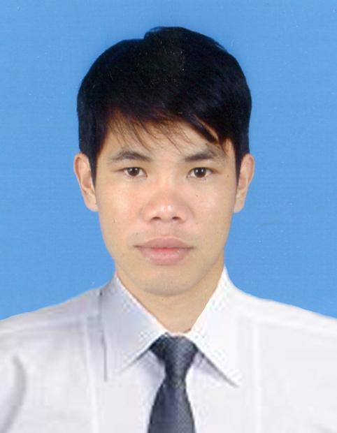 白衬衫搭配蓝领带,蓝衬衣红领带证件照,黑西服白衬衫什么领