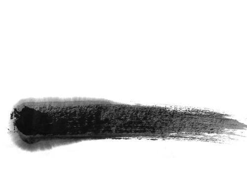 分享到:  2013-02-01 16:27  提问者采纳 这个是水墨画笔,给个邮箱号