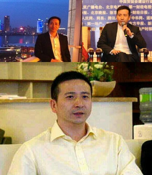 上海捐粹.9�(yi&�l$zd�_上海陈振鹏捐过慈善家有过捐款吗